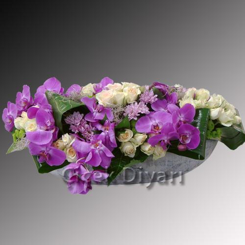 fusya-orkidenin-anlami