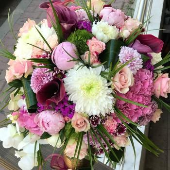 İstanbul Adrese Gönderim Yapan Çiçek Firmaları
