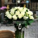 Beyaz Güller