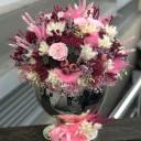 Toros Kuru Çiçek