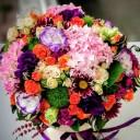 Didim Çiçek Tasarım