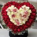 Aşk Masumiyet ve Asalet