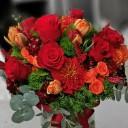 Sevgi Gülleri