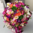 Akatlar Çiçek