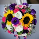 Fethiye Çiçek Aranjmanı