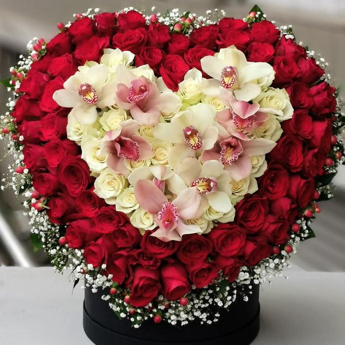 Aşk Masumiyet ve Asalet alt