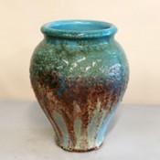 Antik Küp Vazo